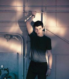 ❤Shawn mendes✌