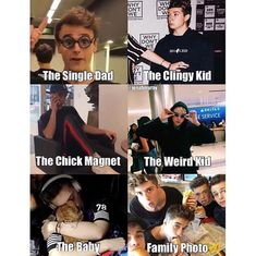 I love this 😂😂😘💖 My boys 😂 Love My Boys, My Love, Why Dont We Imagines, Why Dont We Band, I Need U, Zach Herron, Corbyn Besson, Jack Avery, Haha Funny