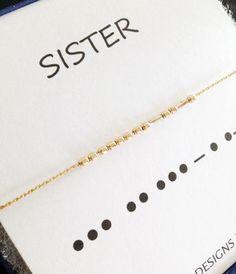 ddf33d8d4f7b Los regalos de boda que querrás para tus amigas