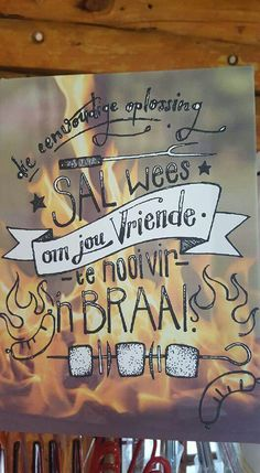 Nice Quotes, Best Quotes, Windmill Art, Afrikaans Quotes, Decoupage, Stencils, Stamps, Seals, Cute Quotes