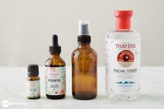scalp treatment I Love Diy, Hair Secrets, Facial Toner, Rosehip Oil, Health And Beauty Tips, Tea Tree, Fun To Be One, Diy Beauty, Vodka Bottle