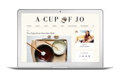 A Cup of Jo - Apartment One A Cup of Jo - Apartment One