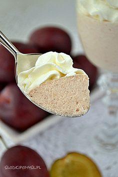 Baking Basics, Polish Recipes, Butter, Vanilla Cake, Creme, Frosting, Tea Party, Ale, Sweets