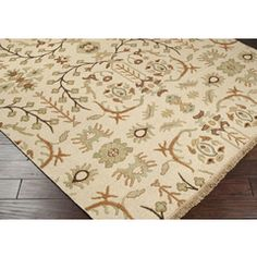 SNM-9002 - Surya | Rugs, Pillows, Wall Decor, Lighting, Accent Furniture, Throws, Bedding
