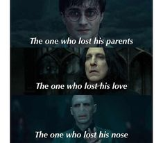 Harry Potter Memes - Only A True Potterhead Can Understand