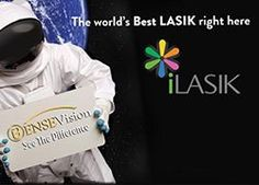 Bense Vision: iLASIK Laser Eye Surgery #lasik #aftercare http://autos.nef2.com/bense-vision-ilasik-laser-eye-surgery-lasik-aftercare/  # Open your eyes and see clearly. That's the gift of LASIK. Using cutting-edge technology means eliminating the cutting edge. Yes, it's true – all of our procedures are bladeless, ensuring the best possible results for your eyes. There's a reason LASIK is one of the most popular elective procedures – it's easy and you'll be amazed at how clear your vision…