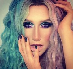 #Kesha