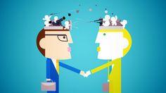 KACHARAGADLA: The 3 Worst Negotiation Mistakes Young Entrepreneu...