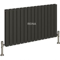 Horizontal flat panel designer radiators are produced in both single and double panels. Comes with a 5 year guarantee. Horizontal Designer Radiators, Outdoor Furniture, Outdoor Decor, Flat, Storage, Home Decor, Purse Storage, Bass, Decoration Home
