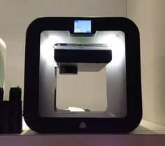 Is Leasing Appropriate To Acquire 3D Printers For Education? #3DPrinting