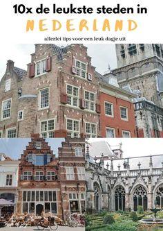 Weekender, Amsterdam Photography, Amsterdam Red Light District, Leiden, Outdoor Activities, Wander, Netherlands, Holland, Delft