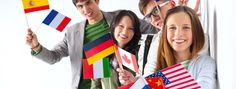 CULINARY INSTITUTE LENOTRE® welcomes international students to join our culinary school community. High School Scholarships, Nursing Scholarships, International Scholarships, International School, International Flags, High School Students, High School Seniors, School, College Scholarships