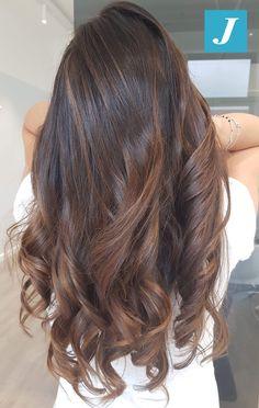 Hairstyle for indian woman inspiring ladies hair styles стри Honey Blonde Hair, Balayage Hair Blonde, Brunette Hair, Ombre Hair, Haircolor, Indian Hair Color, Highlights For Indian Hair, Turquoise Hair, Hair Trends