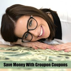 Save Money With Groupon Coupons @Groupon #ad
