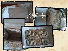 (2) Le Pietre di Mirtilla Fashion Blog