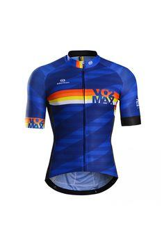 68048460d MONTON 2016 Mens Cycling Wear Unique Cycling Jersey Online