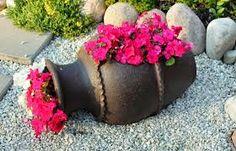 Kuvahaun tulos haulle koristeita heinäseipäistä