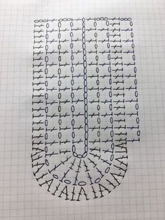 Marvelous Crochet A Shell Stitch Purse Bag Ideas. Wonderful Crochet A Shell Stitch Purse Bag Ideas. Mode Crochet, Crochet Shell Stitch, Crochet Stitches, Crochet Flor, Crochet Handbags, Crochet Purses, Crochet Bags, Crochet Baby Shoes, Baby Blanket Crochet