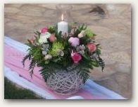 Στολισμός Γάμου - εξωτερικοί χώροι Wedding, Valentines Day Weddings, Mariage, Weddings, Marriage, Casamento, Chartreuse Wedding