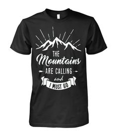 Mountain Hiking Funny Love Shirts Id Sweatshirt