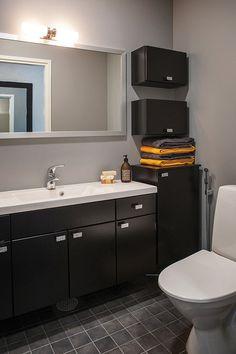 Bilderesultat for Cello Flex Bathroom Vanity, Vanity, Bathroom, Double Vanity