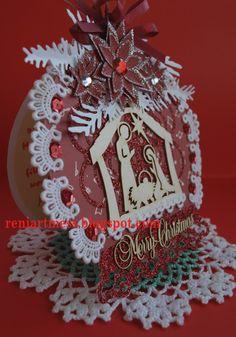 http://reniartmess.blogspot.com/