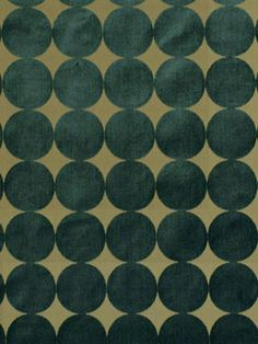 Teal Green Velvet Upholstery Fabric by greenapplefabrics on Etsy, $125.00