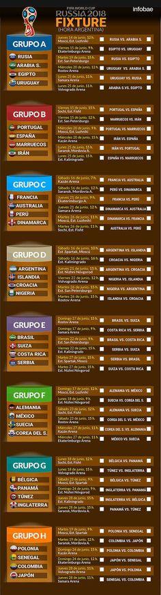 Grupos%2C+estadios+y+horarios%3A+el+fixture+del+Mundial+Rusia+2018