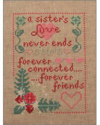 Sister's Love, A