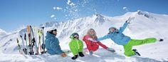 De coolste ski gadgets op een rij - Wintersportfacts.nl