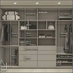 beautiful concept of a wardrobe ideas for bedroom 7 ~ mantulgan.me beautiful concept of a wardrobe ideas for bedroom 7 ~ mantulgan. Wardrobe Room, Wardrobe Design Bedroom, Master Bedroom Closet, Wardrobe Closet, Double Wardrobe, Wardrobe Interior Design, Bedroom Closets, Wardrobe Storage, Bedroom Cupboard Designs