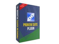 Prokem Suite Plugin Review And Bonus