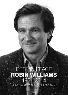 Picture: Robin Williams in 'Jumanji.' Pic is in a photo gallery for Robin Williams featuring 39 pictures. Captain My Captain, Inspirational Quotes Pictures, Star Wars, I Miss Him, Stand Up Comedy, Film Serie, Man Humor, Funny People, Picture Photo
