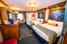 royal-room-port-orleans-riverside-disney-world-hotel-003