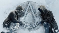 #Assassin's Creed
