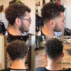 black hair hair styles 100 cool hairstyles and haircuts for boys and 5568