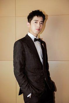 Asian Actors, Korean Actors, Leon Lee, F4 Meteor Garden, Tennis Match, Kdrama Actors, Dylan O'brien, Actor Model, Celebs