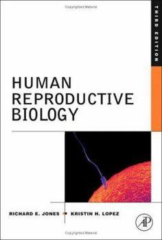 biology of belief pdf free download