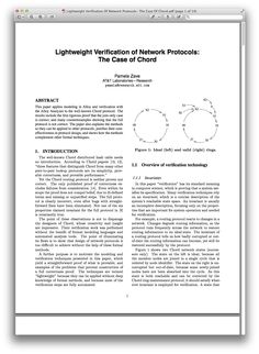 Lightweight Verification Of Network Protocols- The Case Of Chord.pdf.png (1069×1460)