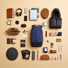 Silicone Kitchen Gadgets - - Gadgets Technology Real - Gadgets And Gizmos Geek - Gadgets Technology Teens Edc Everyday Carry, Everyday Bag, Mochila Edc, New Gadgets, Iphone Gadgets, Electronics Gadgets, Kitchen Gadgets, Hanging With Friends, Gents Fashion