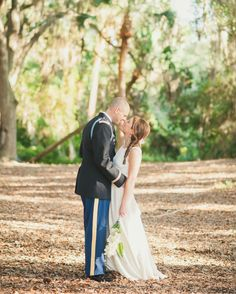 A gorgeous Southern #wedding at Palmetto Dunes Resort on Hilton Head Island.
