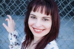 Lost Wages Photography   Las Vegas   Senior Girls Photography Ideas   Model Pose   Edgy Photoshoot   Hair Inspiration   Downtown Las Vegas Photoshoot