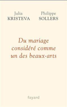 Quatre dialogues autour du mariage et du couple dans lesquels les deux intellectuels français partagent leur expérience sur différents aspects comme la rencontre, la fidélité ou encore les différences entre hommes et femmes.