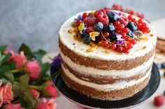 Cheesecake, Deserts, Food, Cakes, Design, Cheese Cakes, Desserts, Eten, Food Cakes