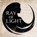 Ray of light Salon