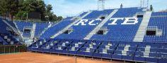 Barcelona Open BancSabadell: Previa del Godó 2012