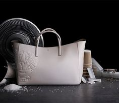 Anya Hindmarch. bag, сумки модные брендовые, bags lovers, http://bags-lovers.livejournal