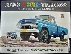 95 Best Old trucks images in 2019 | Ford trucks, Clic trucks ...  Ford Truck Wiring Diagram on 1952 ford truck wiring diagram, ford truck radio wiring diagram, 1980 ford truck wiring diagram, 1972 ford truck wiring diagram, 1954 ford truck wiring diagram, 1960 ford truck frame, 1950 ford truck wiring diagram, 1958 ford truck wiring diagram, 1978 ford truck wiring diagram, 1939 ford truck wiring diagram, 1962 ford truck wiring diagram, 1964 ford truck wiring diagram, 1979 ford truck wiring diagram, 1967 ford truck wiring diagram, 65 ford truck wiring diagram, 1941 dodge truck wiring diagram, 1977 ford truck wiring diagram, 1960 ford truck brakes, 1951 ford truck wiring diagram, 1969 ford truck wiring diagram,