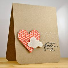 DIY Gifts for Boyfriend : Cute Gifts for Guys, DIY Cards for Men, Gifts for Husband | Online Fashion Magazine India | Best DIY Blog India | Makeup Tutorial Site | Chic Factor Gazette