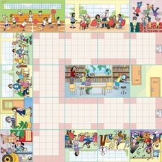 Risultati immagini per beebot school Student Learning, Teaching Kids, What Is A Bee, Places In The Community, Different Bees, Computational Thinking, Summer Courses, Lego Mindstorms, Student Drawing